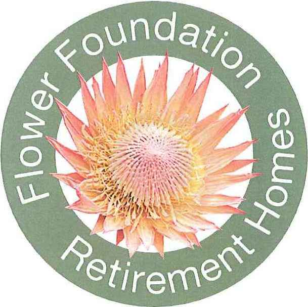Flower Foundation Retirement Villages